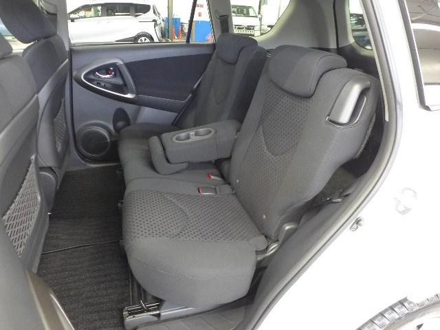 「トヨタ」「ヴァンガード」「SUV・クロカン」「東京都」の中古車16