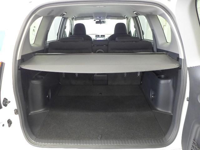 「トヨタ」「ヴァンガード」「SUV・クロカン」「東京都」の中古車17