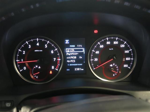 3.5Z G サンルーフ フルセグ バックカメラ ドラレコ 衝突被害軽減システム ETC 両側電動スライド LEDヘッドランプ 3列シート ミュージックプレイヤー接続可 記録簿 乗車定員7人 安全装備 電動シート(7枚目)