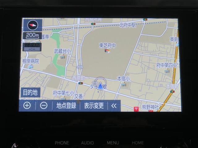 3.5Z G サンルーフ フルセグ バックカメラ ドラレコ 衝突被害軽減システム ETC 両側電動スライド LEDヘッドランプ 3列シート ミュージックプレイヤー接続可 記録簿 乗車定員7人 安全装備 電動シート(9枚目)