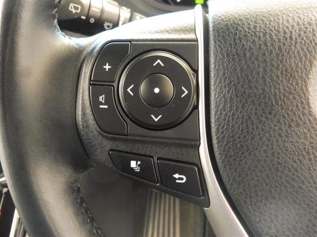 ZS フルセグ 衝突被害軽減システム ETC 電動スライドドア LEDヘッドランプ 3列シート ウオークスルー DVD再生 ミュージックプレイヤー接続可 記録簿 乗車定員8人 オートクルーズコントロール(11枚目)