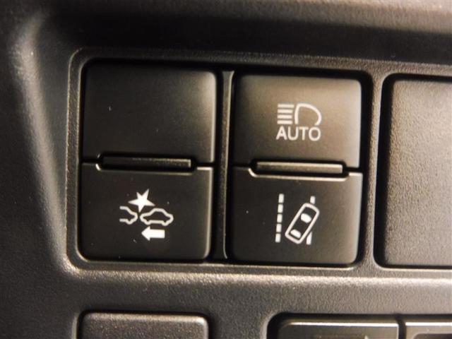 ZS フルセグ 衝突被害軽減システム ETC 電動スライドドア LEDヘッドランプ 3列シート ウオークスルー DVD再生 ミュージックプレイヤー接続可 記録簿 乗車定員8人 オートクルーズコントロール(13枚目)