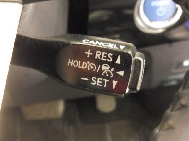 Aツーリングセレクション フルセグ バックカメラ ドラレコ 衝突被害軽減システム ETC LEDヘッドランプ ワンオーナー DVD再生 ミュージックプレイヤー接続可 記録簿 安全装備 オートクルーズコントロール ナビ&TV(11枚目)