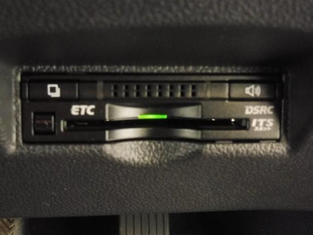 Aツーリングセレクション フルセグ バックカメラ ドラレコ 衝突被害軽減システム ETC LEDヘッドランプ ワンオーナー DVD再生 ミュージックプレイヤー接続可 記録簿 安全装備 オートクルーズコントロール ナビ&TV(13枚目)