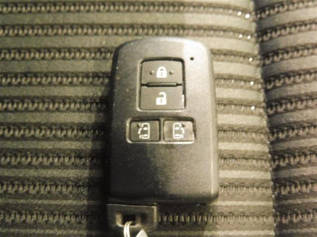 ZS キラメキ フルセグ 後席モニター バックカメラ ドラレコ 衝突被害軽減システム ETC 両側電動スライド LEDヘッドランプ 3列シート ワンオーナー DVD再生 ミュージックプレイヤー接続可 記録簿 安全装備(10枚目)