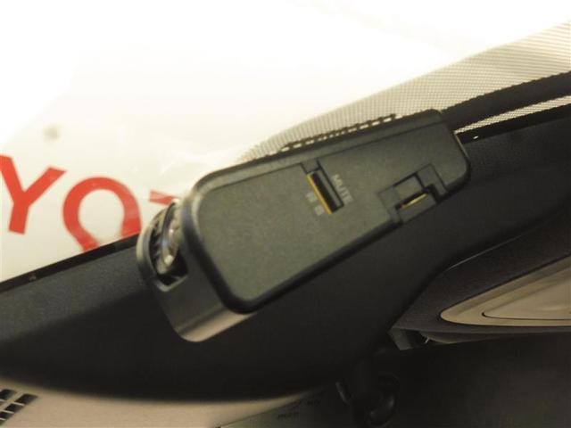 ZS キラメキ フルセグ 後席モニター バックカメラ ドラレコ 衝突被害軽減システム ETC 両側電動スライド LEDヘッドランプ 3列シート ワンオーナー DVD再生 ミュージックプレイヤー接続可 記録簿 安全装備(13枚目)