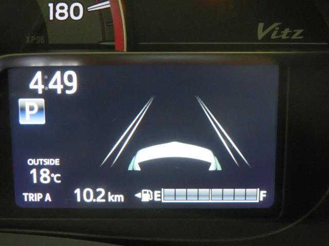F セーフティーエディションIII LED TSS ETC フルセグ ナビTV スマートキ- ワンオーナ ドラレコ CD(12枚目)