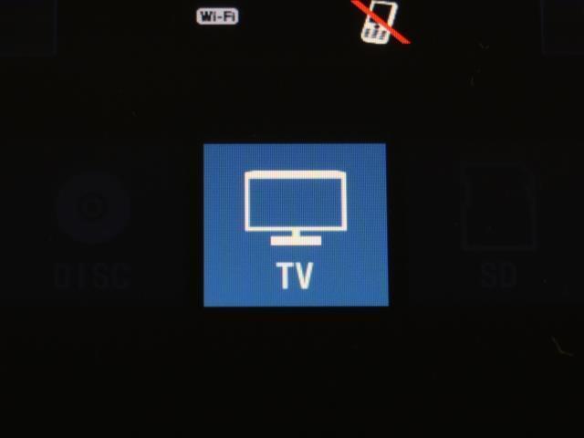 G 地デジTV 3列 リアカメラ スマキー メモリ-ナビ キーフリー TVナビ ETC DVD イモビライザー CD 記録簿 ABS ウォークスルー ワンオーナカー 両側電動D 横滑り防止 緊急ブレーキ(9枚目)