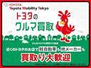 F セーフティーエディションIII LED TSS ETC フルセグ ナビTV スマートキ- ワンオーナ ドラレコ CD(47枚目)
