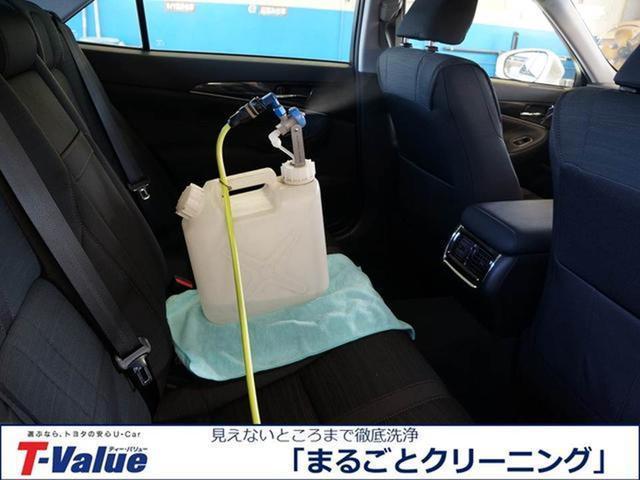 「トヨタ」「プリウスα」「ミニバン・ワンボックス」「神奈川県」の中古車30