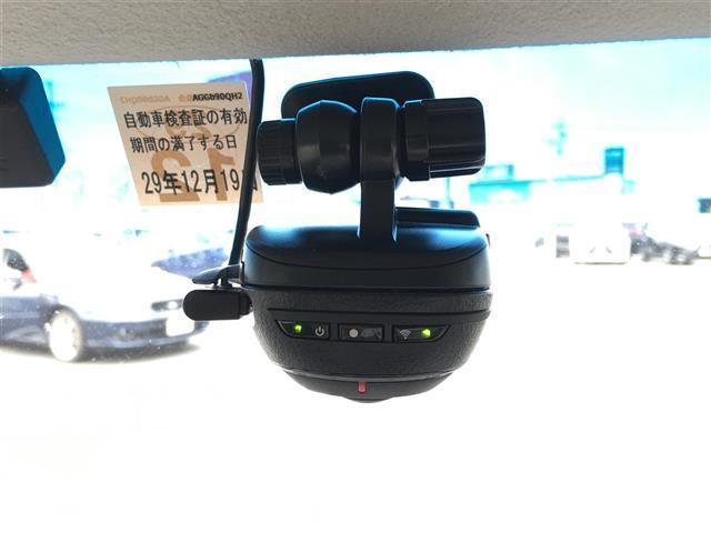 ホンダ N BOX+ G Lパッケージ メモリナビ ワンセグ バックカメラ