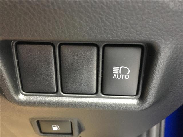 トヨタ C-HR S-T LEDパッケージ トヨタセーフティセンスP ETC