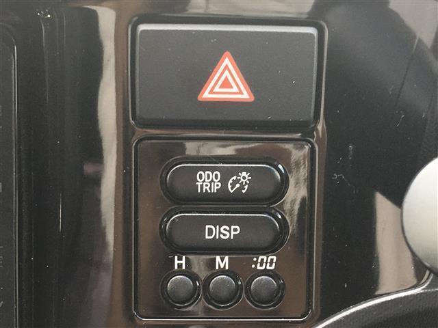 トヨタ アクア G G's 純正HDDナビ フルセグ エアロ バックカメラ