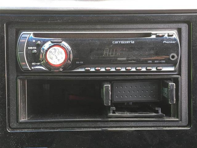 Sパッケージ パドルシフト クルコン スマートキー LED(11枚目)