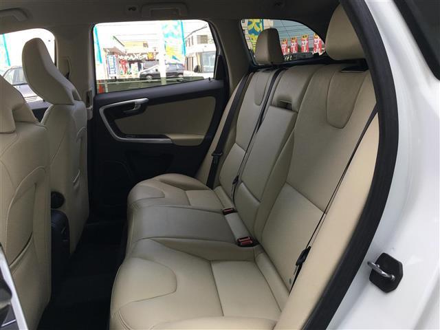 「ボルボ」「ボルボ XC60」「SUV・クロカン」「愛知県」の中古車18