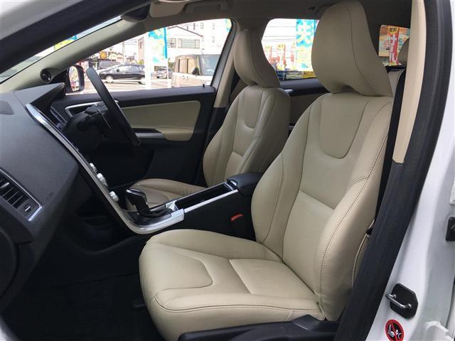 「ボルボ」「ボルボ XC60」「SUV・クロカン」「愛知県」の中古車19