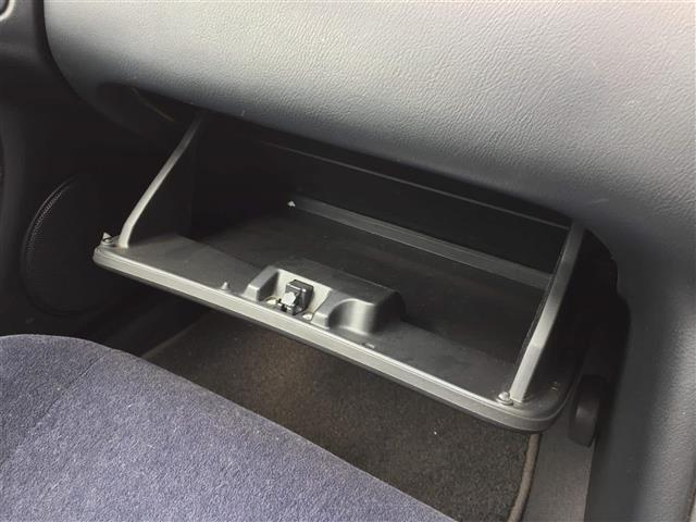 Q's 5速 車高調 社外マフラー HDDナビ フルセグ(17枚目)