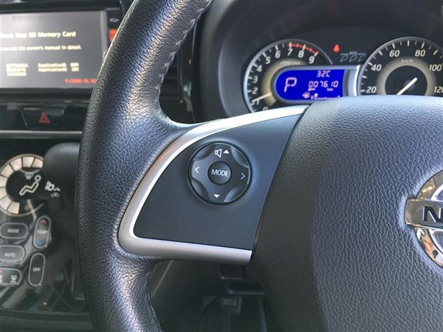 「日産」「デイズルークス」「コンパクトカー」「静岡県」の中古車15