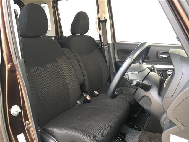 「日産」「デイズルークス」「コンパクトカー」「静岡県」の中古車18