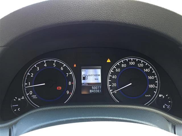 「日産」「スカイライン」「クーペ」「静岡県」の中古車16