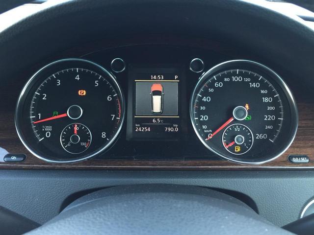「フォルクスワーゲン」「VW パサートオールトラック」「SUV・クロカン」「山梨県」の中古車18