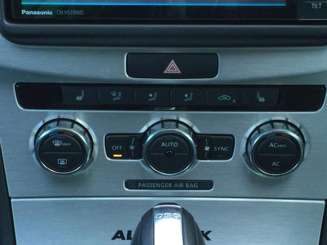 「フォルクスワーゲン」「VW パサートオールトラック」「SUV・クロカン」「山梨県」の中古車19