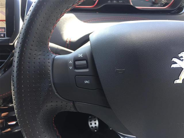 GTi 6速MT AppleCarPlay衝突軽減ブレーキ(12枚目)