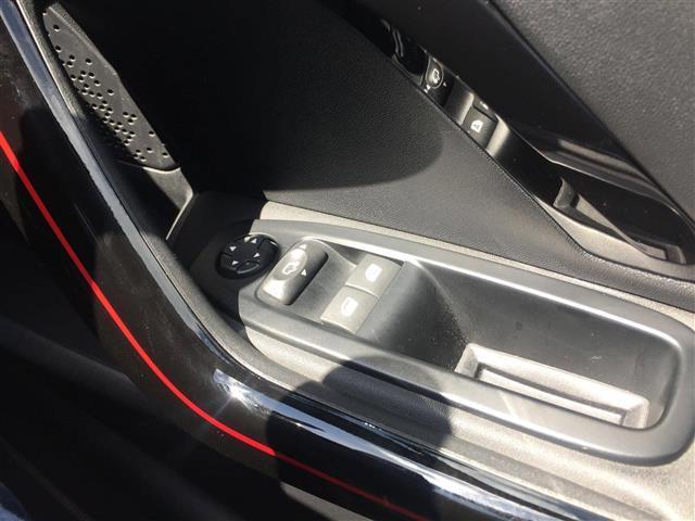 GTi 6速MT AppleCarPlay衝突軽減ブレーキ(16枚目)