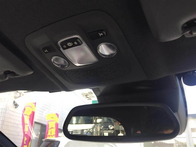 GTi 6速MT AppleCarPlay衝突軽減ブレーキ(17枚目)
