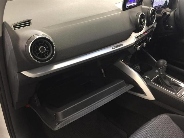 「アウディ」「アウディ Q2」「SUV・クロカン」「静岡県」の中古車27