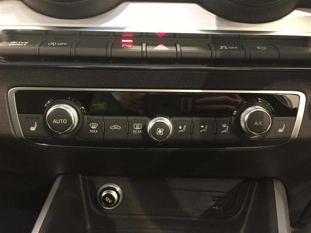 「アウディ」「アウディ Q2」「SUV・クロカン」「静岡県」の中古車39