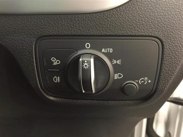 「アウディ」「アウディ Q2」「SUV・クロカン」「静岡県」の中古車42
