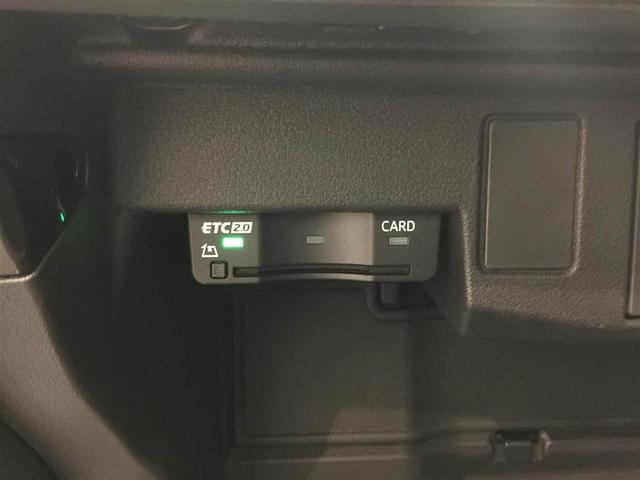 「アウディ」「アウディ Q2」「SUV・クロカン」「静岡県」の中古車43