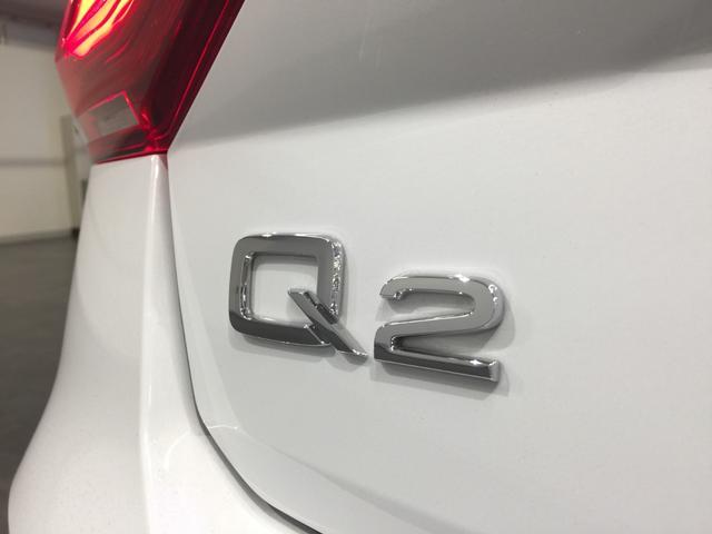 「アウディ」「アウディ Q2」「SUV・クロカン」「静岡県」の中古車48