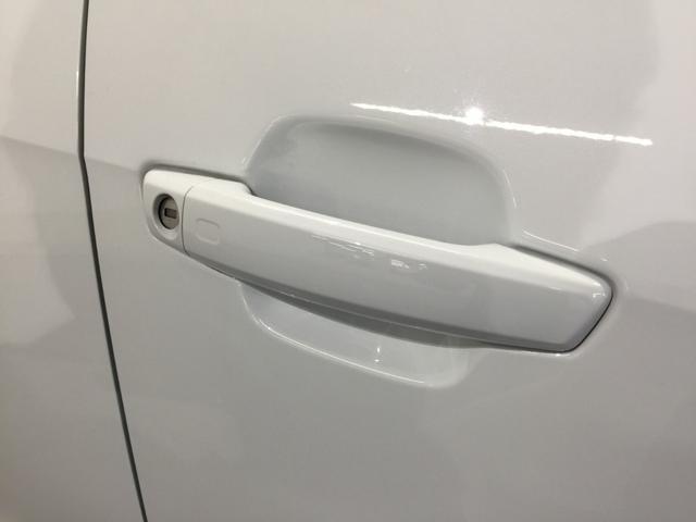 「アウディ」「アウディ Q2」「SUV・クロカン」「静岡県」の中古車49