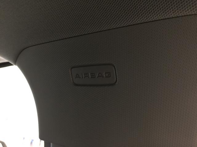 「アウディ」「アウディ Q2」「SUV・クロカン」「静岡県」の中古車67