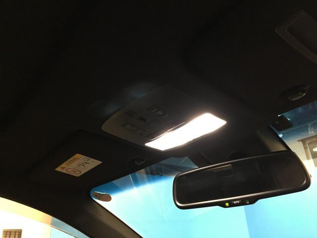 ◆ガリバーの保証は、走行距離は無制限!末永いカーライフに対応する充実した保証内容です。 東海/静岡県/ガリバー磐田店◆全国陸送可能◆下取り査定◆試乗ご相談ください