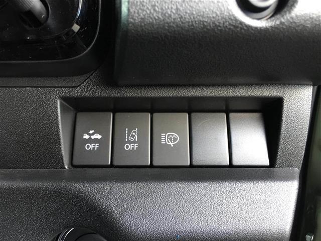 XC 届済み未使用車 セーフティサポート LED クルコン(4枚目)