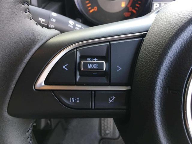 XC 届済み未使用車 セーフティサポート LED クルコン(7枚目)