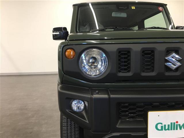 XC 届済み未使用車 セーフティサポート LED クルコン(15枚目)