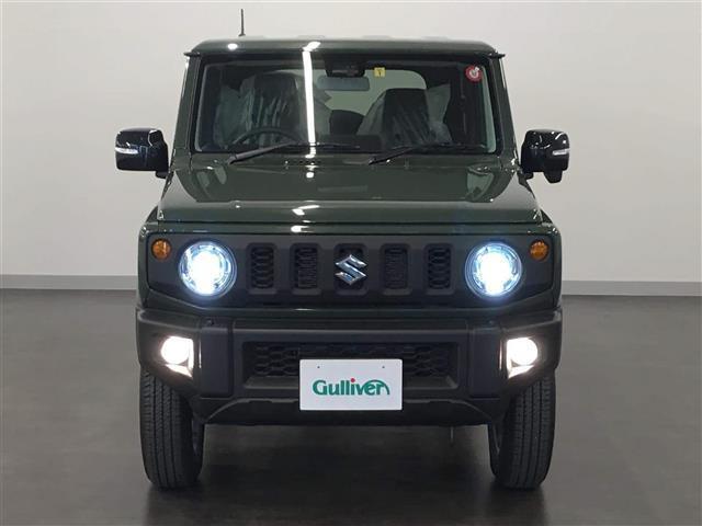 XC 届済み未使用車 セーフティサポート LED クルコン(16枚目)