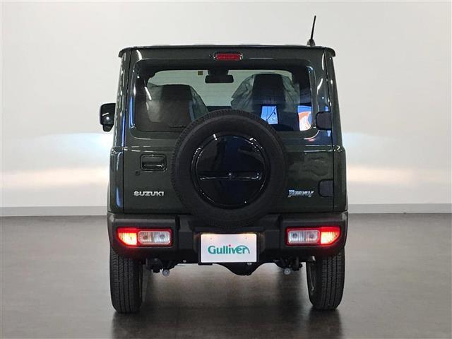 XC 届済み未使用車 セーフティサポート LED クルコン(17枚目)