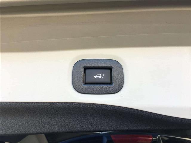 20Xtt エマージェンシーブレーキ 全方位カメラ LED(8枚目)