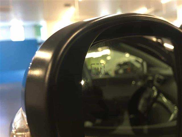 20Xtt エマージェンシーブレーキ 全方位カメラ LED(9枚目)