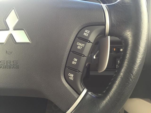 ◆ぜひご来店お待ちしております!!予約も簡単!!店舗にて現車の確認も頂けますので、お電話で在庫のご確認の上是非ご来店くださいませ!!0066-9700-2467