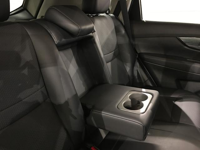 走行距離は無制限!電球等の消耗品やナビ等の社外品も保証対象!急なお車のトラブルでの出費を抑えれます!