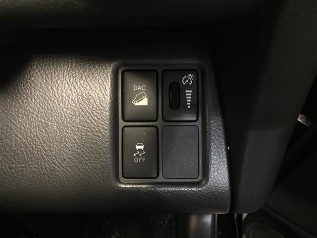 「トヨタ」「ヴァンガード」「SUV・クロカン」「静岡県」の中古車6