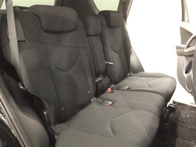 「トヨタ」「ヴァンガード」「SUV・クロカン」「静岡県」の中古車10