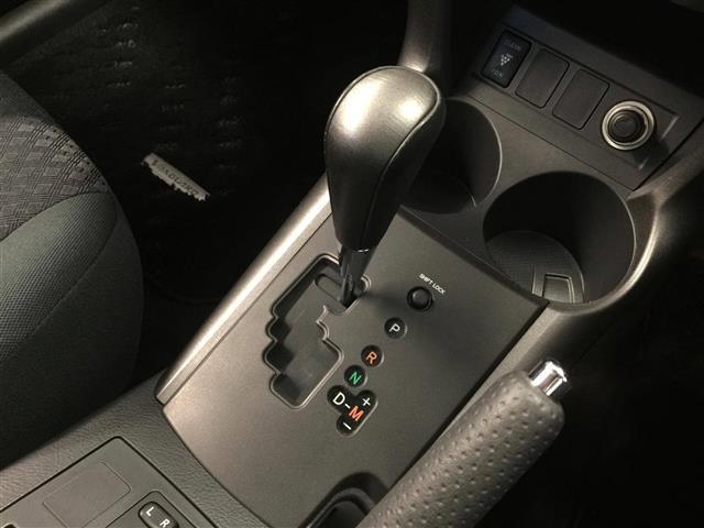 「トヨタ」「ヴァンガード」「SUV・クロカン」「静岡県」の中古車13