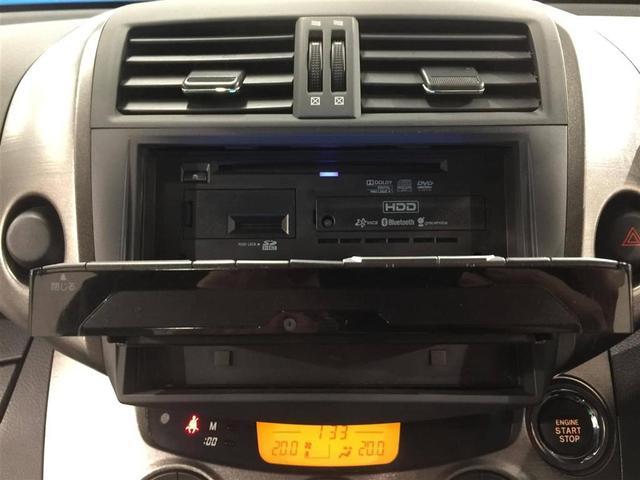 「トヨタ」「ヴァンガード」「SUV・クロカン」「静岡県」の中古車27